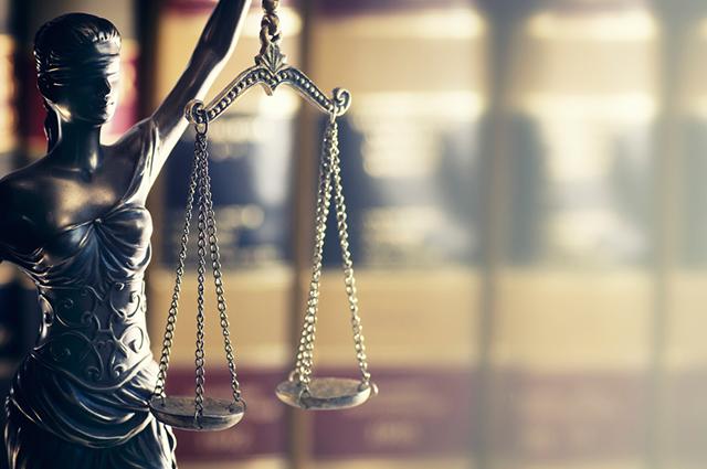 É possível denunciar um advogado na OAB  que faltou ética