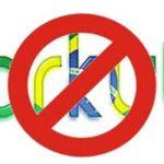 Como entrar no Orkut em lugares bloqueados (ex: no trabalho, faculdade)