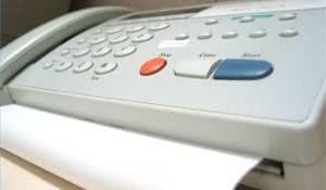 como-enviar-fax-pela-internet-gratis