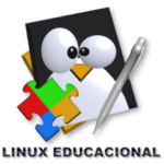 Como gravar cd do Linux?
