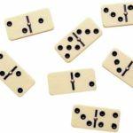 Como jogar domino para iniciantes – estratégias