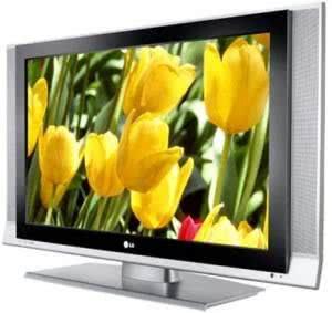 Como limpar tv de lcd ou led?