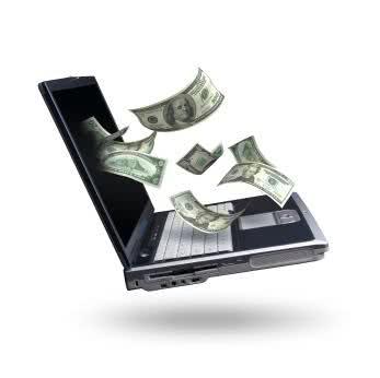 Como montar um blog e ganhar dinheiro - passo a passo