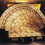 Como montar uma carteira de ações (escolher as empresas)