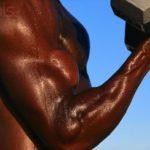 Como planejar um bom treino de musculação ou aeróbio?