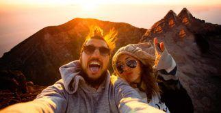 Como planejar uma viagem de final de ano sem gastar muito dinheiro