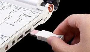 como-recuperar-arquivos-apagados-do-pen-drive