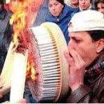 Como tirar cheiro de cigarro da casa, mãos, roupa e carro