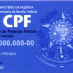 Como tirar segunda via de CPF pela internet?