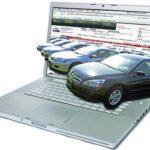 Comprar carros novos e usados baratos pela internet
