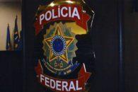 Assuntos do concurso da Polícia Federal