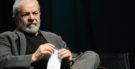 Condenado: Em quais situações Lula não pode vir a ser candidato a presidente? Saiba