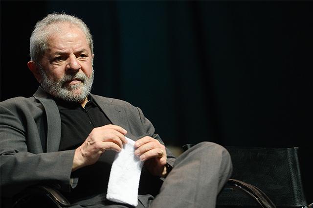 Condenado: Em quais situações Lula não pode vir a ser candidato a presidente?