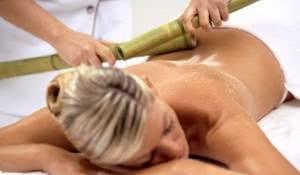 conheca-a-poderosa-drenagem-linfatica-com-bambu-ou-bambuterapia