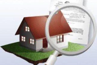 Modelo de Contrato de locação de imóvel