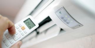 Saiba qual o melhor ar-condicionado para comprar