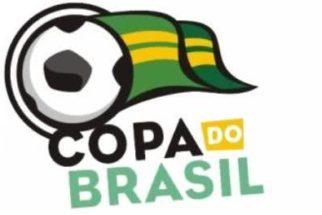 Copa do Brasil 2011 – Tabela de Jogos e classificação dos times