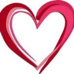 Frases de amor para enviar via celular