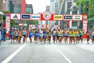Corrida de São Silvestre: distância, percurso e origem