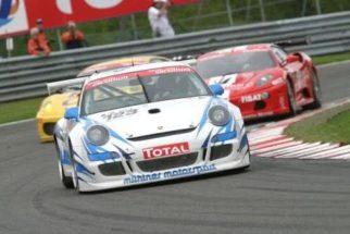 Corridas automobilisticas amadoras – como participar de campeonatos