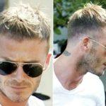 Fotos modelos de cortes cabelos masculinos estilo militar