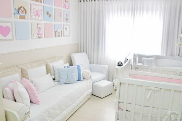 Quarto All White