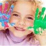 Sonhar com netos – Interpretações e significados para este sonho