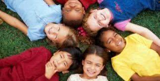 Mensagens e frases para o Dia das Crianças