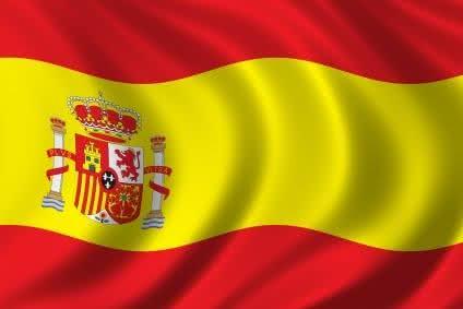 Curso básico de espanhol pela internet