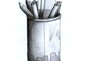 Curso completo de desenho online