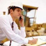 Profissão de arquiteto: detalhes do curso de arquitetura e salário