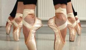 curso-de-ballet-aulas-online