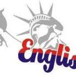 Curso de Inglês grátis pela internet
