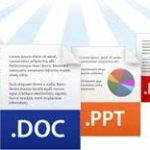 Curso Word, Excel, Power Point e Access grátis online