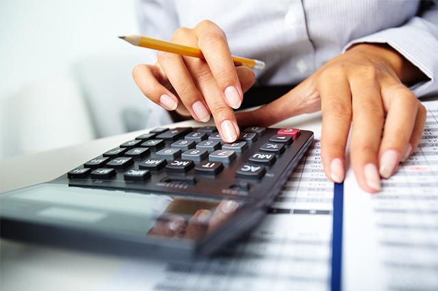 Saiba quanto que se paga em um financiamento pelo MCMV
