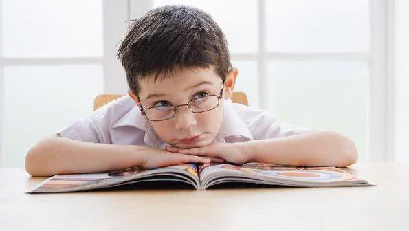 Déficit de atenção e Hiperatividade: o que é? sintomas e tratamentos