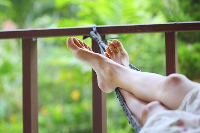 O cálculo do descanso semanal remunerado vai depender do tipo de trabalho que se exerce