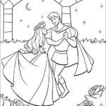 Bela e o príncipe