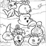 Digimons