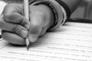 Dez dicas para uma boa redação