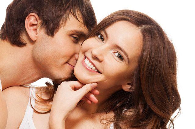 Dia dos Namorados: Confira românticos poemas e poesias para a pessoa amada