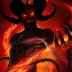 Sonhar com o diabo – O que significa sonhos com o demônio?