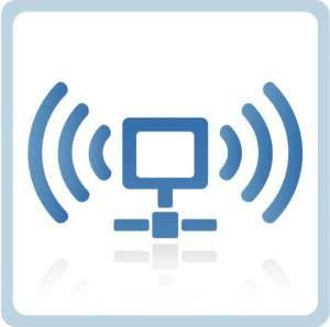 Como aumentar o sinal de antena wireless