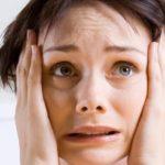 Dicas de como combater a ansiedade e o estresse