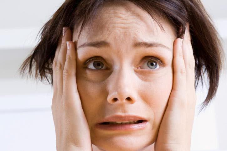 Como combater a ansiedade e o estresse