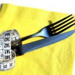 Dicas de como fazer uma reeducação alimentar saudável