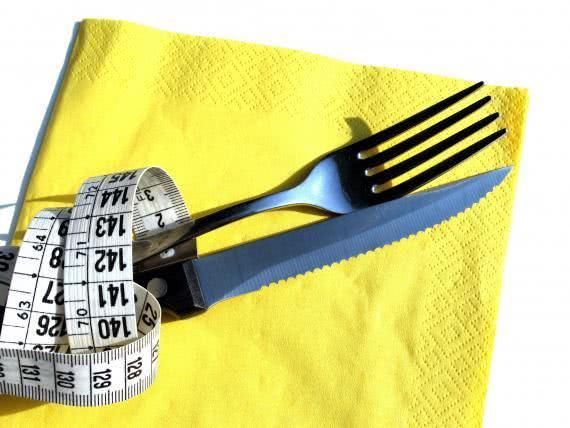 Dicas de como fazer uma reeducação alimentar
