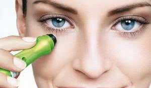 dicas-de-cosmticos-contra-olheiras