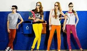 dicas-de-moda-roupas-colorias-estilo-restart