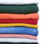 Dicas de receitas de como evitar e tirar bolor das roupas?